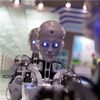 Artificial Intelligence: 'homo Sapiens Will Be Split Into a Handful of Gods and the Rest of ­s'