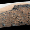 ­pgrade Helps Nasa Study Mineral Veins on Mars