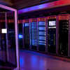 How Supercomputing Can Survive Beyond Moore's Law