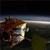 Japan's Venus Orbiter Makes Comeback
