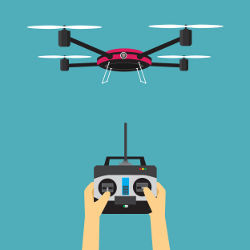 Drones Are A Big Job Opportunity