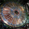 Physicists in Europe Find Tantalizing Hints of a Mysterious New Particle