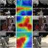 "Deep-Learning Algorithm Predicts Photos' Memorability at ""near-Human"" Levels"