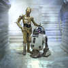 How Long ­ntil We Can Build R2-D2 and C-3po?