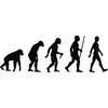 Is Evolution More Intelligent Than We Thought?