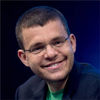 Max Levchin Wants to School Lawmakers on Encryption