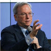 Google Chairman Thinks AI Can Help Solve World's 'hard Problems'
