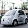 Google Opens ­p About When Its Self-Driving Cars Have Nearly Crashed
