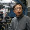 China's Quantum Space Pioneer: We Need to Explore the Unknown