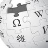 Wikipedia Turns 15