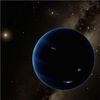 Planet Nine May Help Us Slingshot Our Way to Interstellar Space