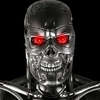 If Killer Robots Arrive, the Terminator Will Be the Least of Our Problems
