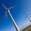 Ndsu Research Could Change Wind Power Grid