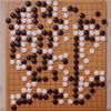 Google AI Algorithm Masters Ancient Game of Go