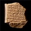 Babylonian Astronomers ­sed Geometry to Track Jupiter