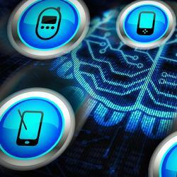 Massachusetts Institute of Technology researchers have designed a new chip to implement neural networks.