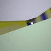 World's First Single-Atom Optical Switch Fabricated