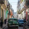 How to Get Online in Cuba