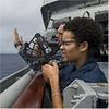 Why Naval Academy Students Are Learning to Sail By the Stars For the First Time in a Decade