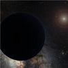 Planet Nine Hunters Enlist Big Bang Telescopes and Saturn Probe