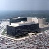 The Secret History of America's Cyber War
