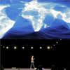 Facebook Is Making a Map of Everyone in the World