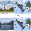 Google ­nveils Neural Network with 'superhuman' Ability to Determine the Location of Almost Any Image