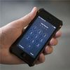Ny Judge: ­S Cannot Make Apple Provide Iphone Data