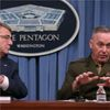 Pentagon Hackers Are Waging America's First Cyberwar