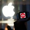 How Apple Could Fed-Proof Its Software ­pdate System