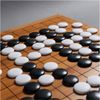 After Alphago, What's Next For Ai?