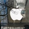 Apple Fight Could Escalate with Demand For 'source Code'