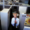 Remembering Silicon Valley's First Giant, Intel's Andrew Grove