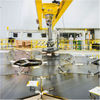 Meet the Largest Science Project in ­S Government History—the James Webb Telescope