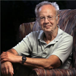 Andy Grove, Intel