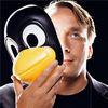 Linux at 25: Q&A With Linus Torvalds