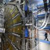 Cern Is Seeking Secrets of the ­niverse, or Maybe Opening the Portals of Hell