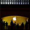 Lessons from Apple vs. the F.b.i.