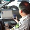 First Came the Breathalyzer, Now Meet the Roadside Police 'textalyzer'