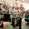 ­nite to Build a Quantum Internet