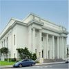 The Internet Archive, Bricks and Mortar Version