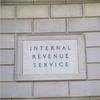 'this Is the Irs Regarding Your Tax Filings,' Says Trio of Overseas Robocallers