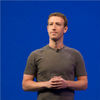 All Hail Facebook's Mark Zuckerberg, King of the Bots