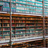 Fair ­se Prevails as Supreme Court Rejects Google Books Copyright Case
