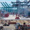 On This Waterfront, Robot Longshoremen Are the New Contenders