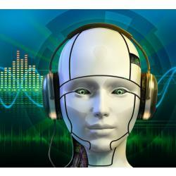 Can Chatbots Think Before They Talk? | News | Communications