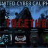 As US Drops 'cyber Bombs,' Isis Retools Its Own Cyber Army