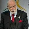 Vint Cerf: Buggy Software Is Scarier Than A Robot Takeover