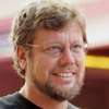 Q&a: Python Creator Guido Van Rossum on How He Got His Start in Programming