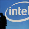 Left Behind in the Mobile Revolution, Intel Struggles to Innovate